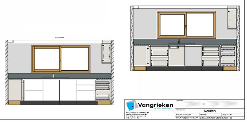 opbouw_keuken0