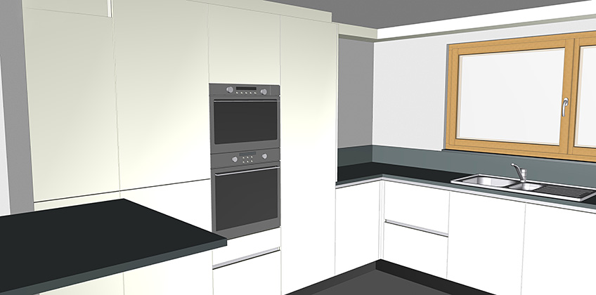 opbouw_keuken1b