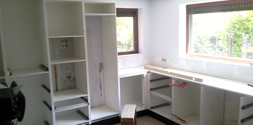 opbouw_keuken2
