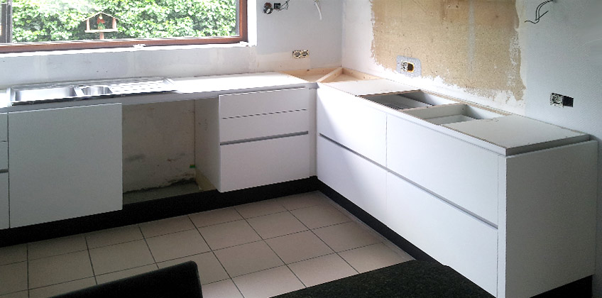 opbouw_keuken3
