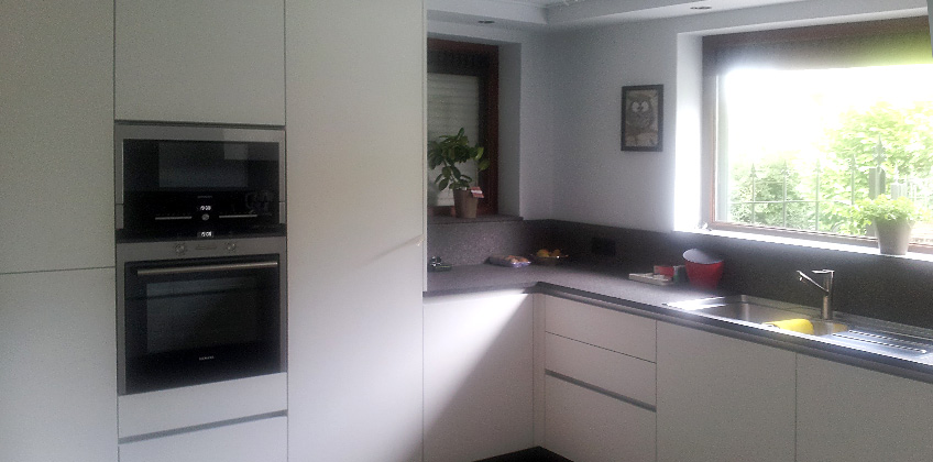 opbouw_keuken4