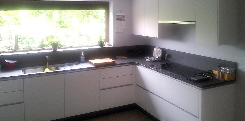 opbouw_keuken5